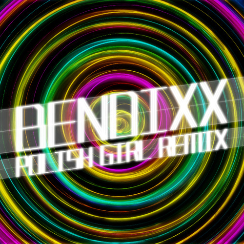 Neon Indian Polish Girl (Bendixx Remix)