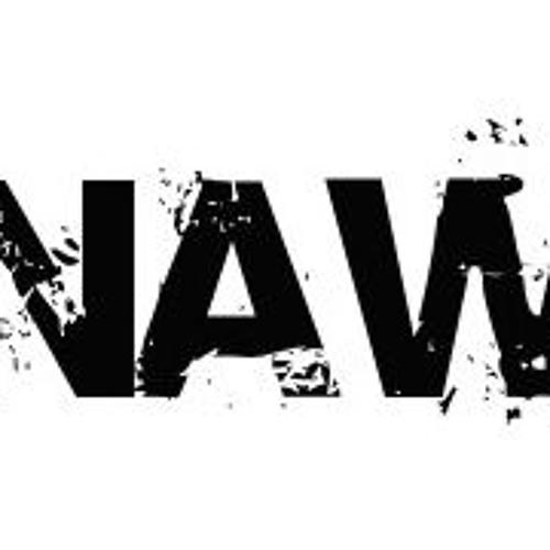All I Am[Produced by NAW][2011]