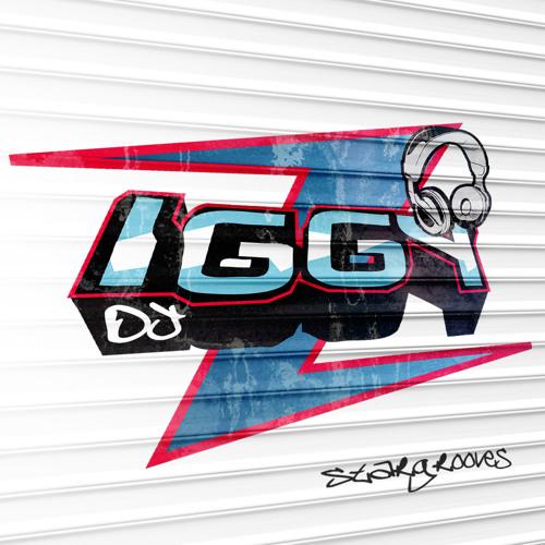 DJ Iggy Z - Zootopia (Original Mix)