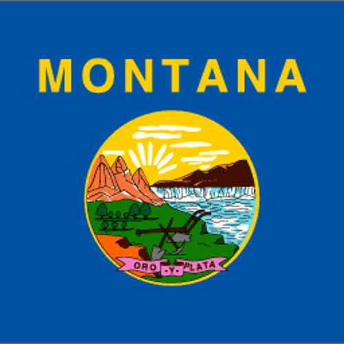 Montana Producers