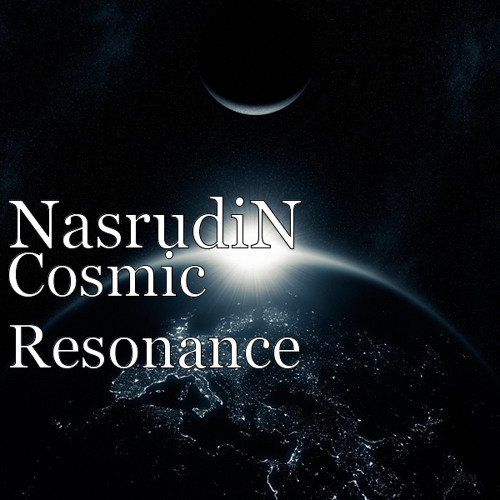NasrudiN - Uncertainty Principle