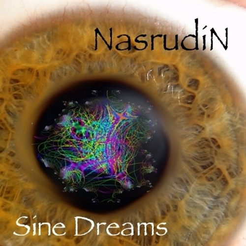 NasrudiN - The Factory
