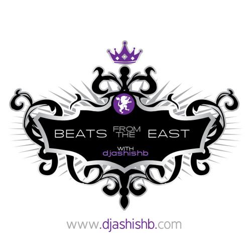 BeatsFromTheEast Sept 24th Ft Dj LIJO!