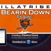Bearin Down Da Song (Chicago Bears Anthem) 2011-2012 now on iTunes! - by ILLATRIBE