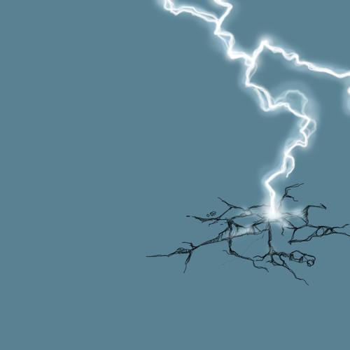 Thunder#1