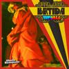 Batida - Yumbala (Nozinja's Shangaan Electro remix)