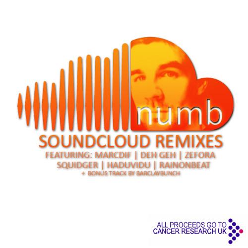 'Numb' Remixes [Closed]