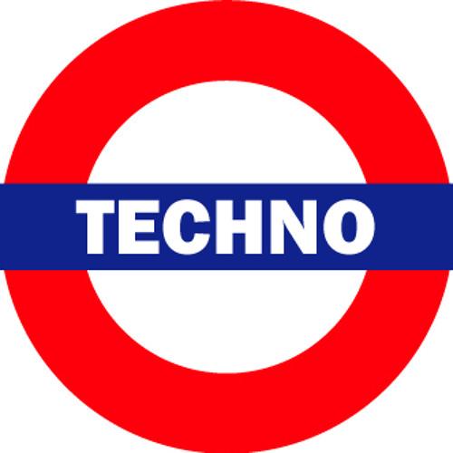 Techno HQ www.TechnoHQ.com