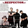 DJ Qie - Bondan Prakoso ft. Fade 2 Black - Kroncong Protol
