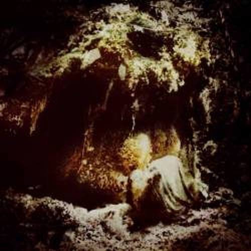 Wolves In The Throne Room - Prayer of Transformation - Celestian Lineage
