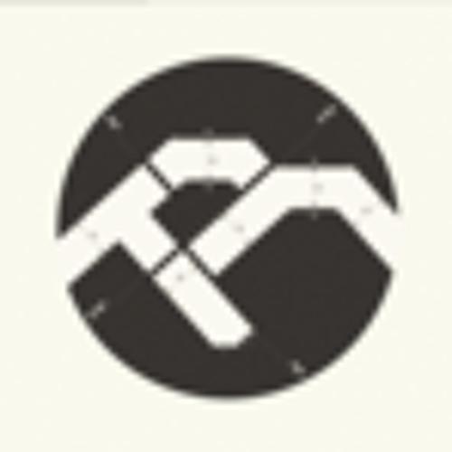 Paimon - Hellraiser (TAMRECORDS)