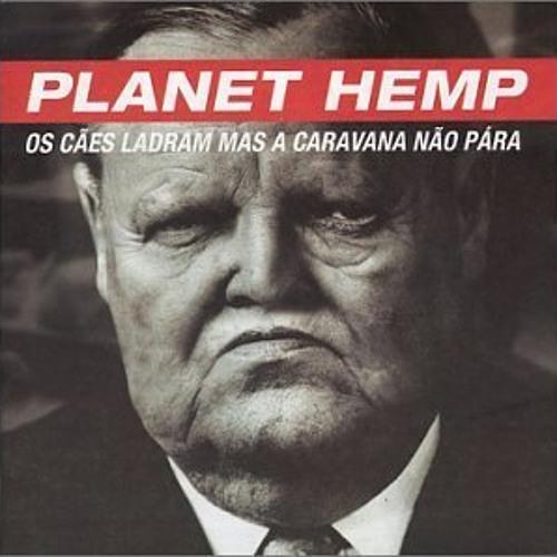 Planet Hemp - Nega Do Cabelo Duro (Xoices Edit) | FREE DOWNLOAD ON BUY!