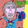 Download Alan Watts (Song of Life) Mp3