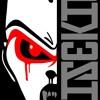 Noisekick - doe eens ff rustig (210 BPM)