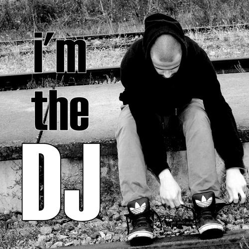 DJ DAGZ its still ARAB MONEY .