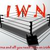 Irish Wrestling News - Episode #1