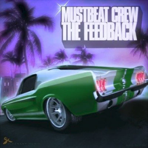 Mustbeat Crew - The Feedback (Niles Philips Remix)