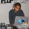 DJ Rukshan's Workout Mix (092511)