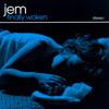 Download Lagu Jem Missing You