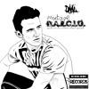DML - Pela Arte (Feat. BHR)