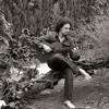 Wedding Song (Classical Guitar Trio)