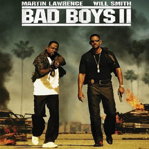 M!a-Bad Boys
