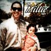 Lazurus & Tuscon - Going Wayne (Produced by Vaughn Millie)