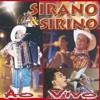 Sirano e Sirino - Coração de cachaceiro