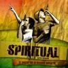 Down babylon - Spiritual Lyric Sound feat Guanaco Mc