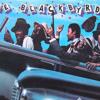 SSC#22: Blackbyrds Rock Creek Park: KK mix
