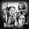 Beatles & dubstep