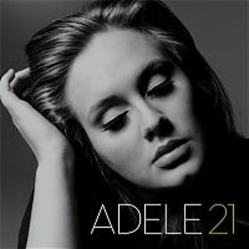 Adele - Rolling In The Deep (thepopenale remix)