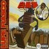 Lupe Fiasco - Daydreamin' feat. Jill Scott (Uve Remix)