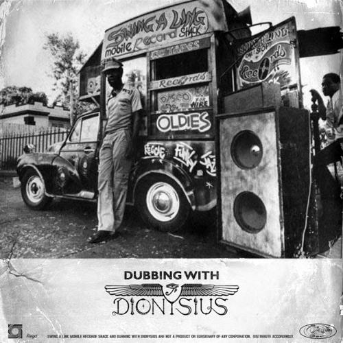 Dubbing with Dionysius