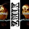 Zelda: Kaepora Gaebora (Owl Theme) [ZMiX Remix]