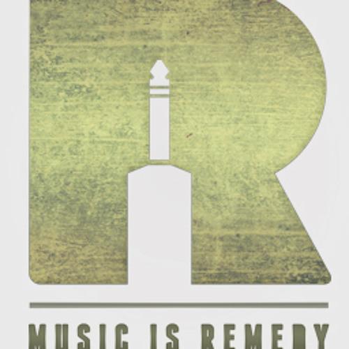 Remedy 5