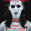 Katy Perry-ET (Real Horrorshow Remix)