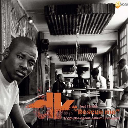The One ft Bheki Nqoko