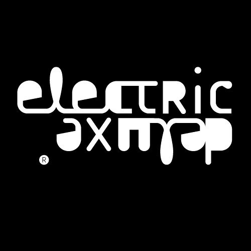 Electric Deluxe 053