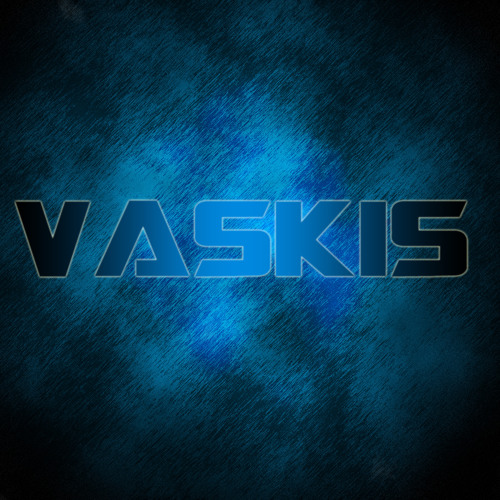 Vaskis - Pressure (Vaskis Extended Edit)