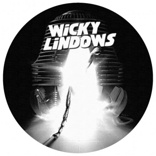 Tim Ismag - Go Go !  (CLIP) Wicky Lindows OUT NOW