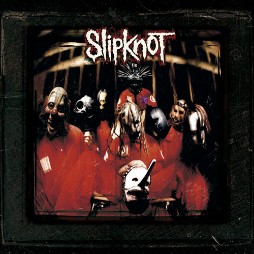 Download Slipknot - (Sic)