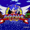 Sonic Generations - Green Hill Zone Remix