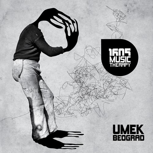 UMEK - Beograd