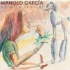 Manolo Garcia - Cadena Cien (26-9-11)