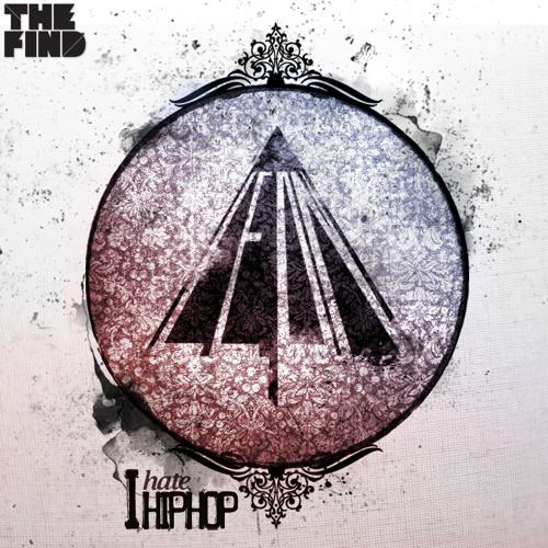 "4 UNRELEASED TRACKS from Leon ""I Hate Hip-Hop"" MixTape \\ Listen FULL Mix Here: http://bit.ly/pBDVaZ"
