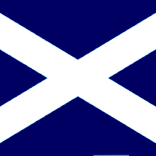 /Scottish Productions(Electronic Music)