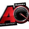 AQ Ringtone 60 second