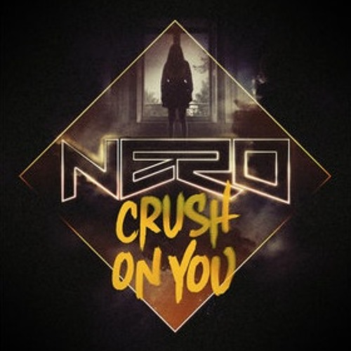 Nero - Crush On You (KillSonik Rmx) World Exclusive On BBC Radio1