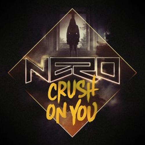 Nero - Crush On You (KillSonik Rmx) World Exclusive On BBC Radio1